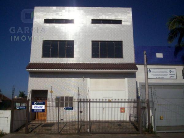 Depósito Sarandi Porto Alegre