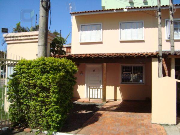 Florida S Golden Park - Casas Condomínios