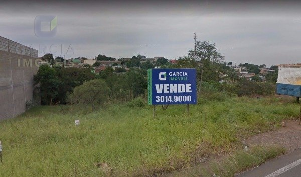 V.San Remo - Terrenos