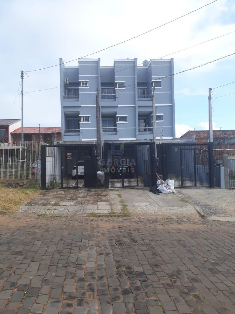Casa Protásio Alves Porto Alegre