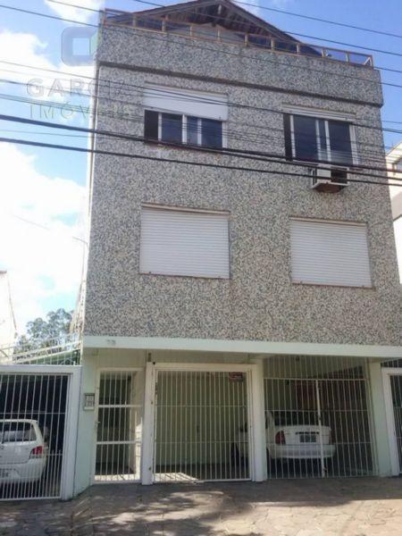 Cobertura Sarandi Porto Alegre