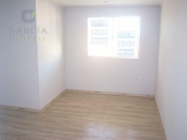 Apartamento 02 Dorm.