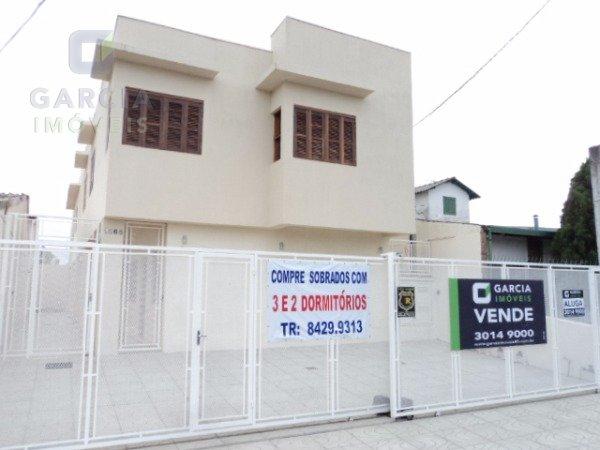 Casas Condomínios