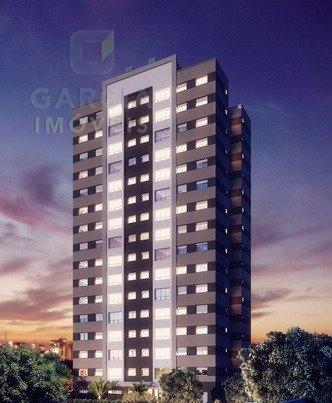 New Life - Apartamento