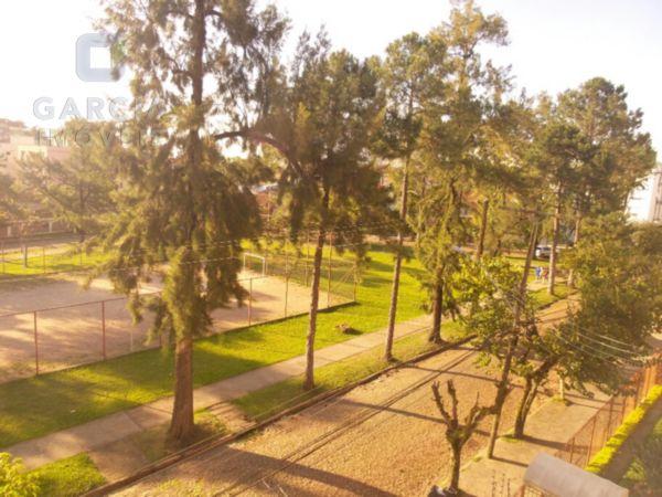 Apartamento São Sebastião, Porto Alegre (11101)