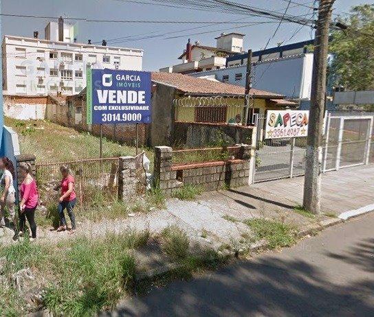 Terreno Passo da Areia Porto Alegre