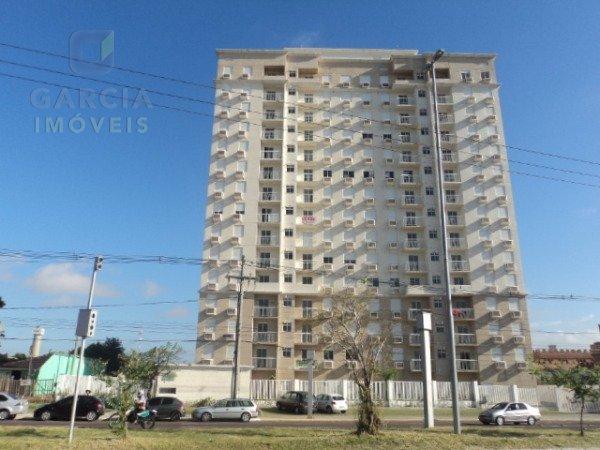 Apartamento 03 Dorm. São Sebastião, Porto Alegre (11138)