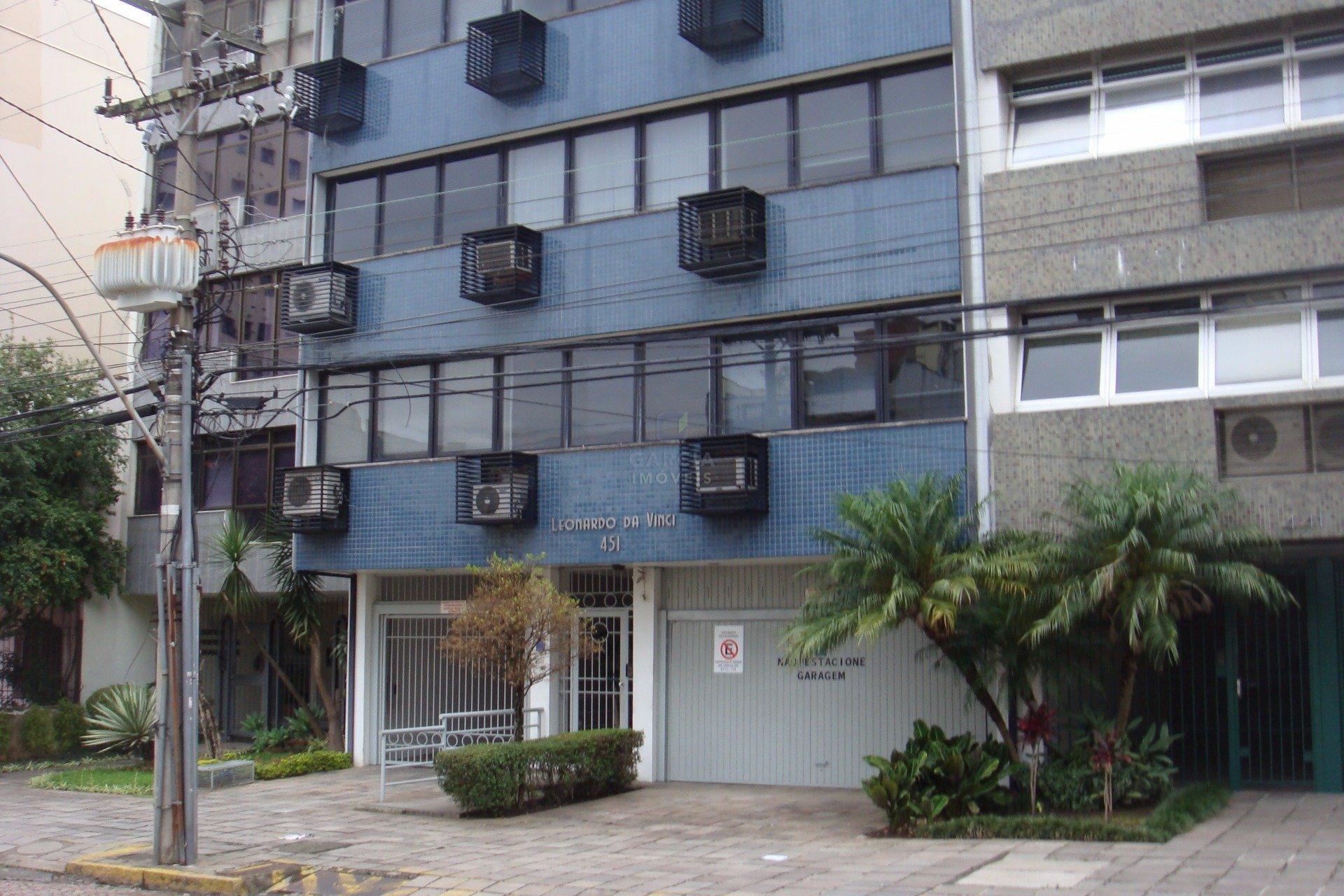 Sala Comercial Petrópolis Porto Alegre