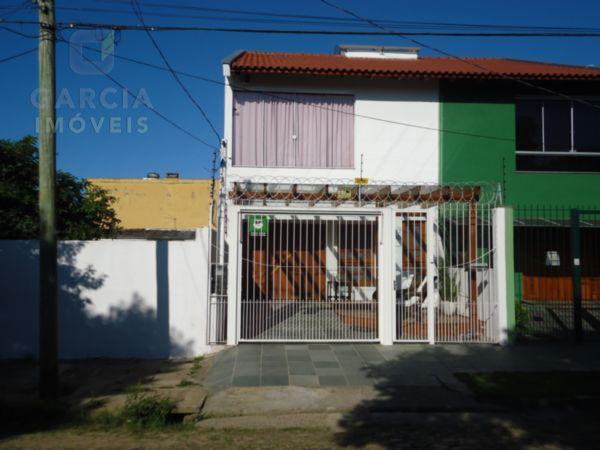 Casas Sarandi, Porto Alegre (11237)