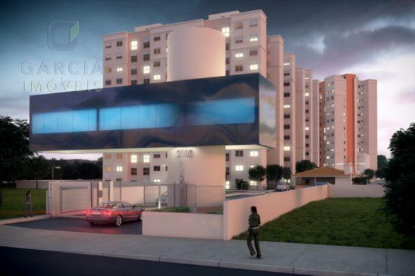 Residenciual Alicante - Apartamento