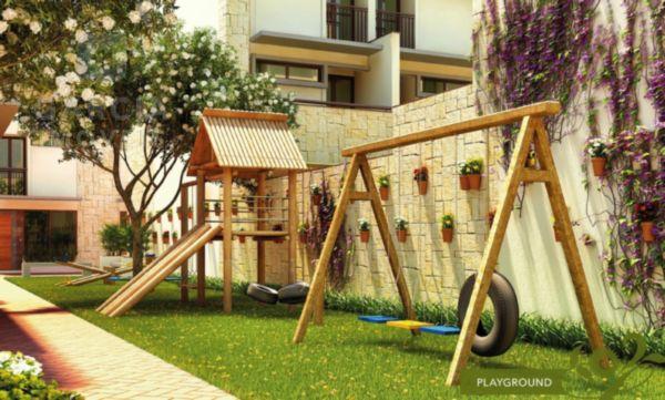 Jardins De Luzia - Casas Condomínios