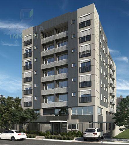 Residencial Vivart - Apartamento