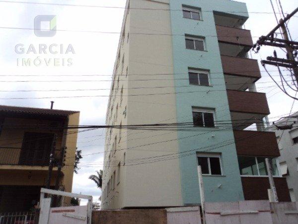 MADERO - Apartamento