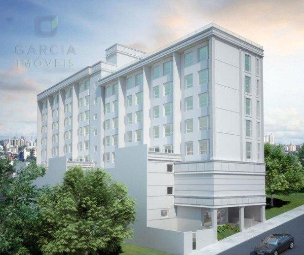 Viviendas Premier Comfort Life - Apartamento