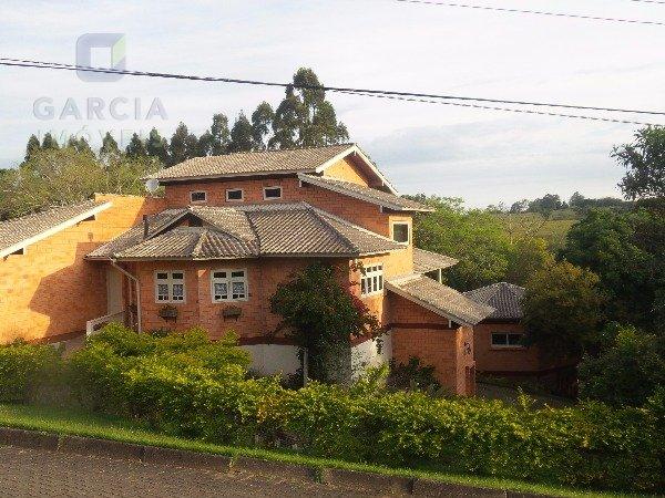 Paragem Verdes Campos - Casas