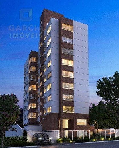 Idealle - Apartamento