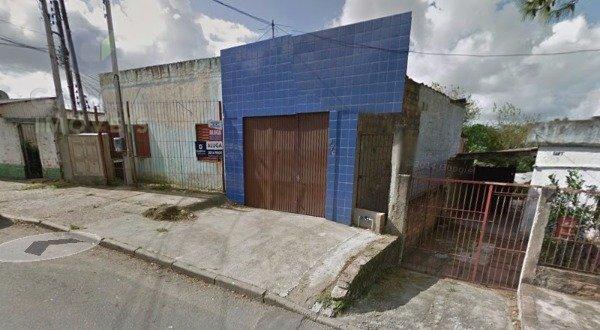 Terrenos Vila Jardim, Porto Alegre (11823)