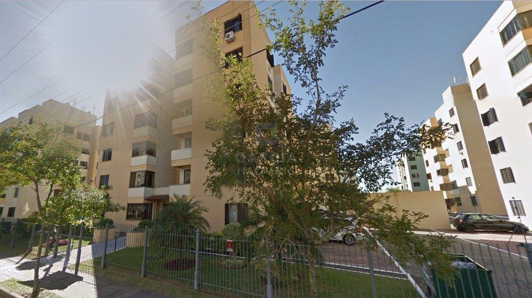 Apartamento Sarandi, Porto Alegre (12063)