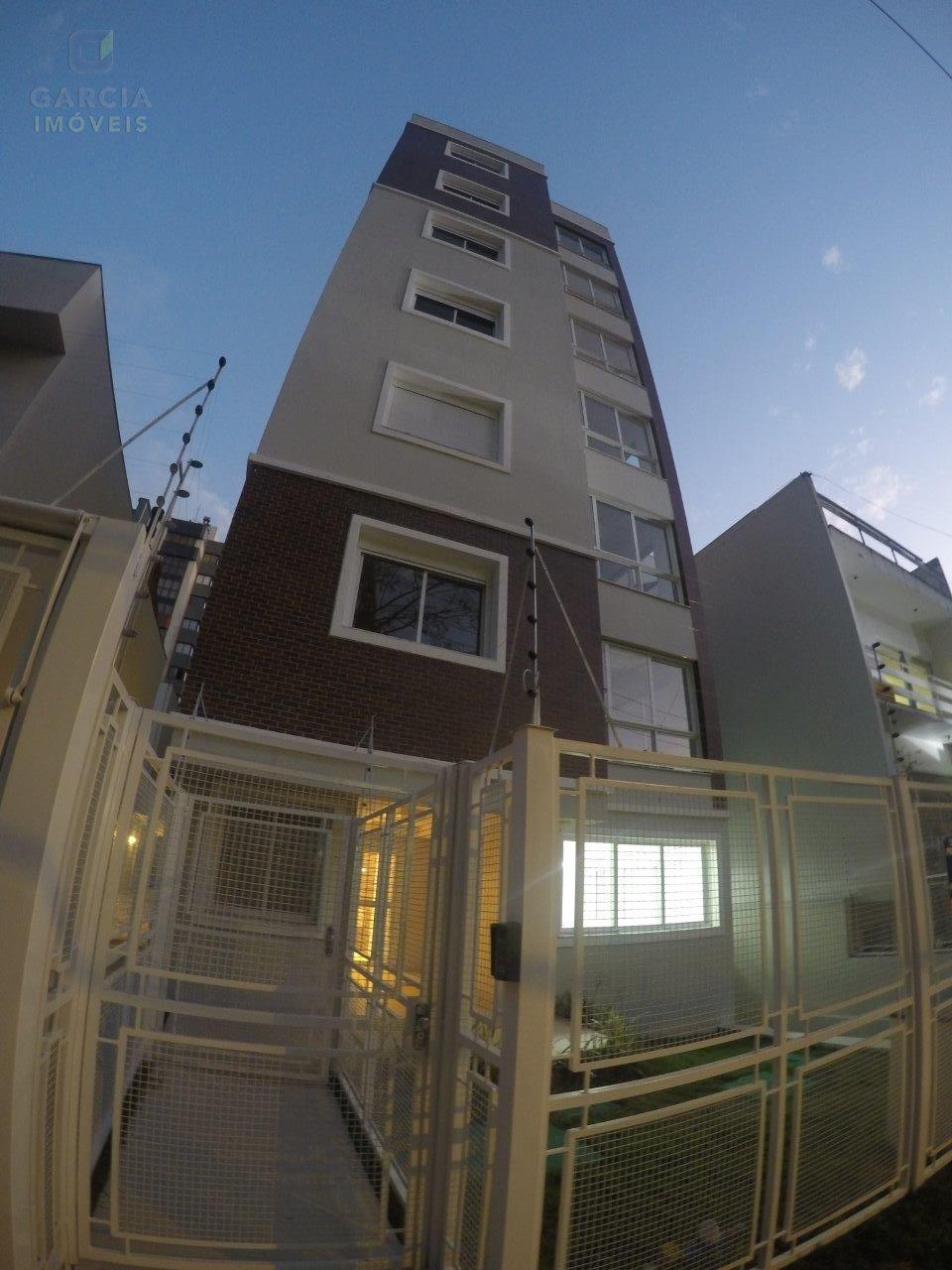 Apartamento Rio Branco Porto Alegre
