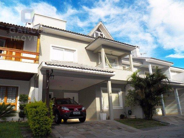 Reserva Taim - Casas Condomínios