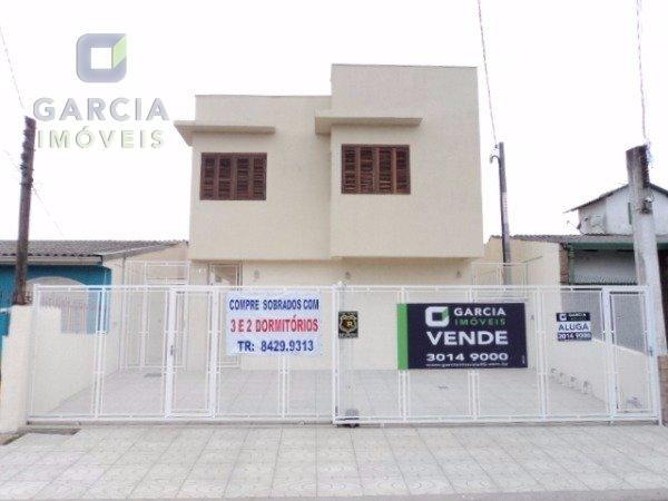 Casas Condomínios Sarandi, Porto Alegre (13795)