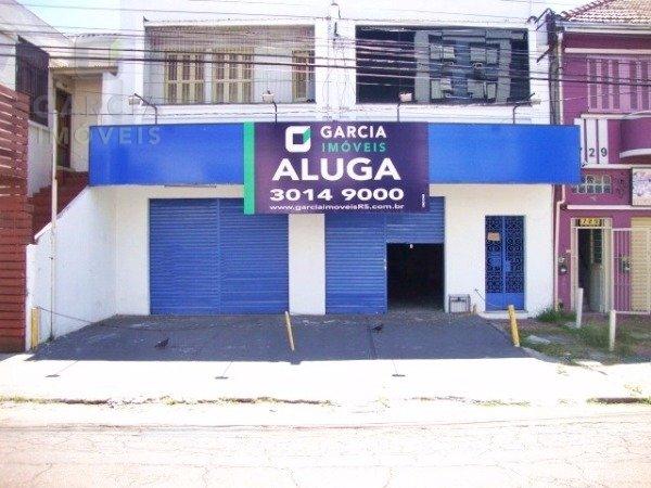 Loja São João Porto Alegre