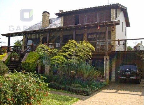 Paragem Verdes Campos - Casas Condomínios