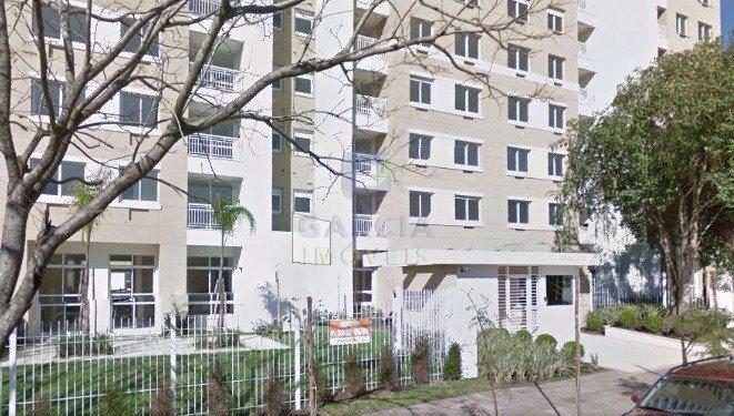 Apartamento Vila Ipiranga Porto Alegre