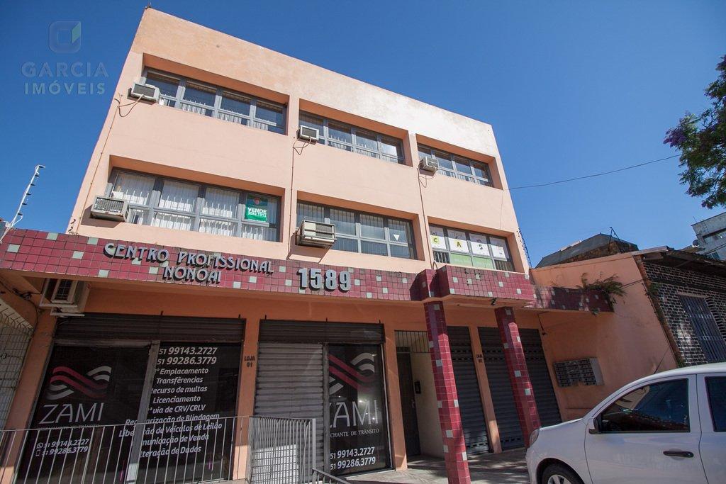 Sala Comercial Nonoai Porto Alegre