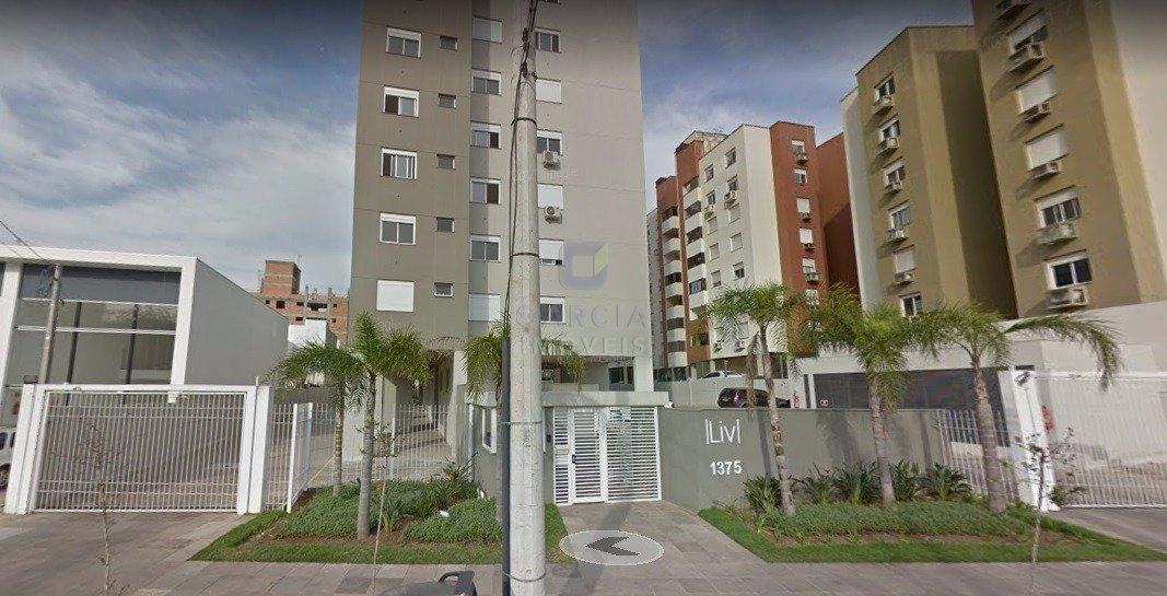 Apartamento Centro Canoas
