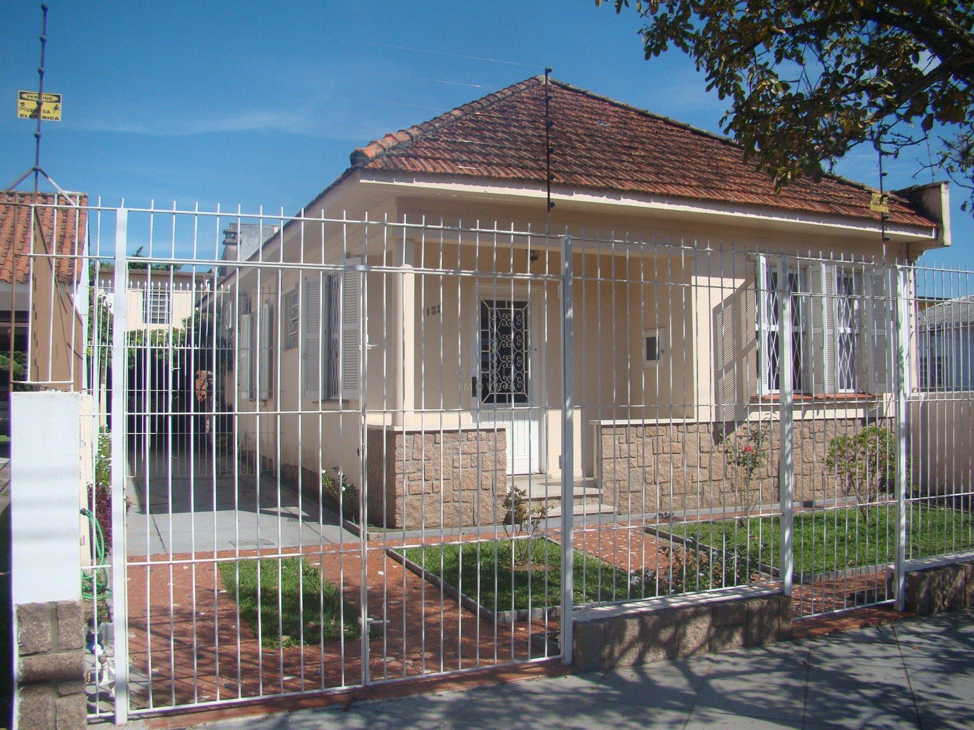 Casa Sarandi Porto Alegre