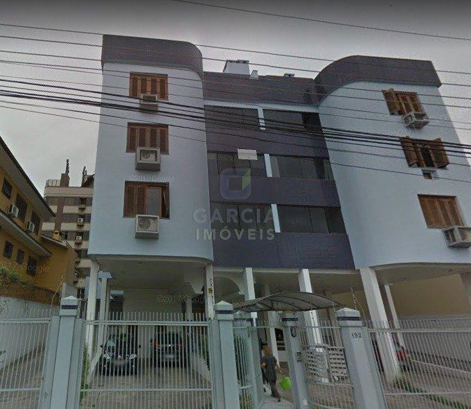 Apartamento Jardim Planalto Porto Alegre