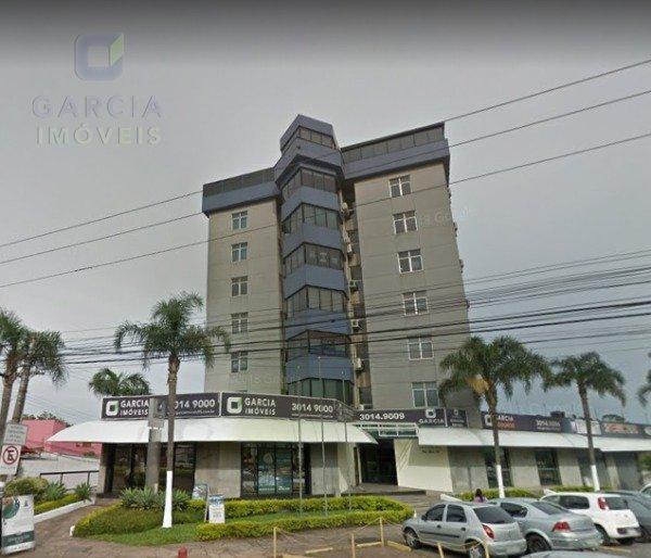 Sala Comercial Sarandi Porto Alegre