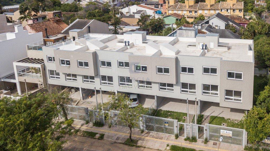 Casas Condomínio Tristeza Porto Alegre