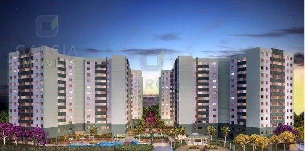 Apartamento Marechal Rondon Canoas
