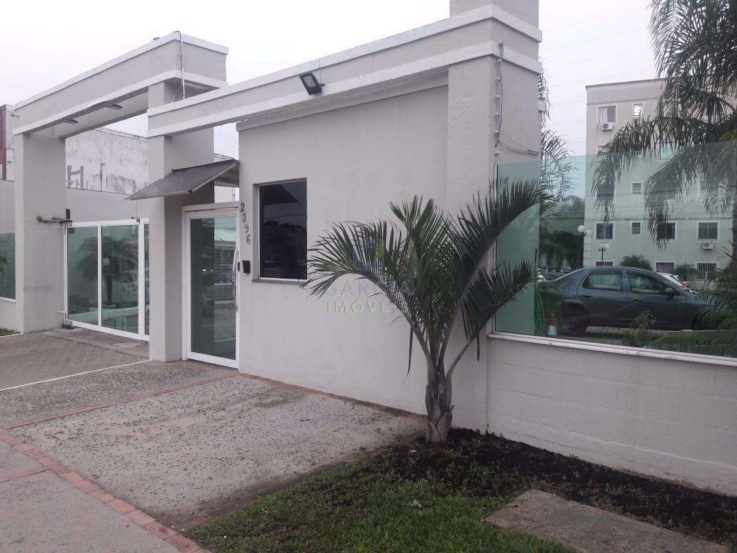 Apartamento São Sebastião Porto Alegre