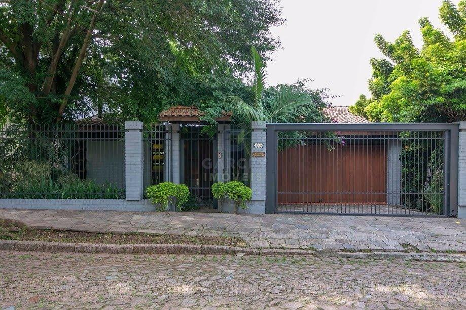 Casa Boa Vista Porto Alegre