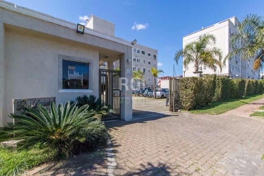 Apartamento Passo Das Pedras Porto Alegre