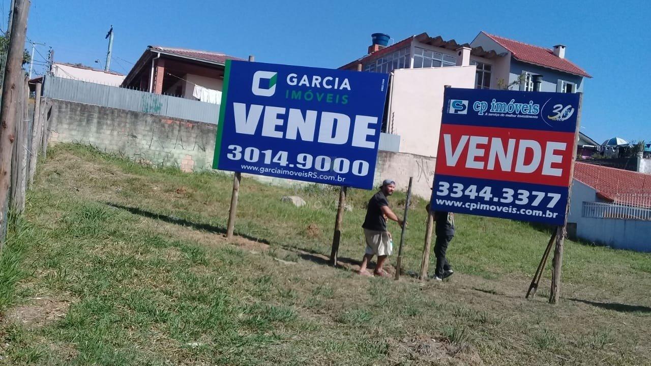 Terreno Sarandi Porto Alegre