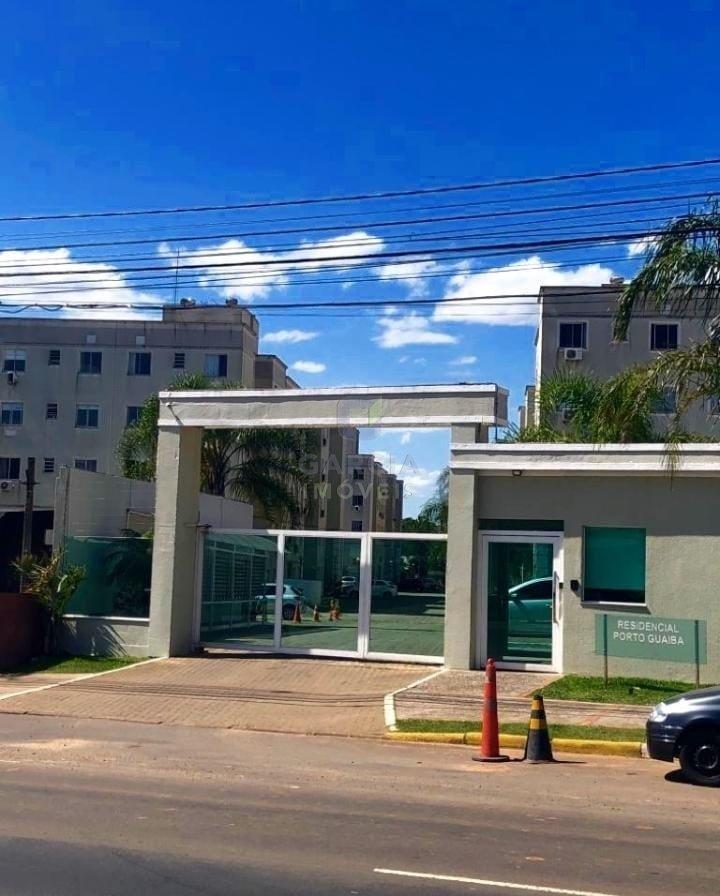 Apartamento Parque Sao Sebastiao Porto Alegre