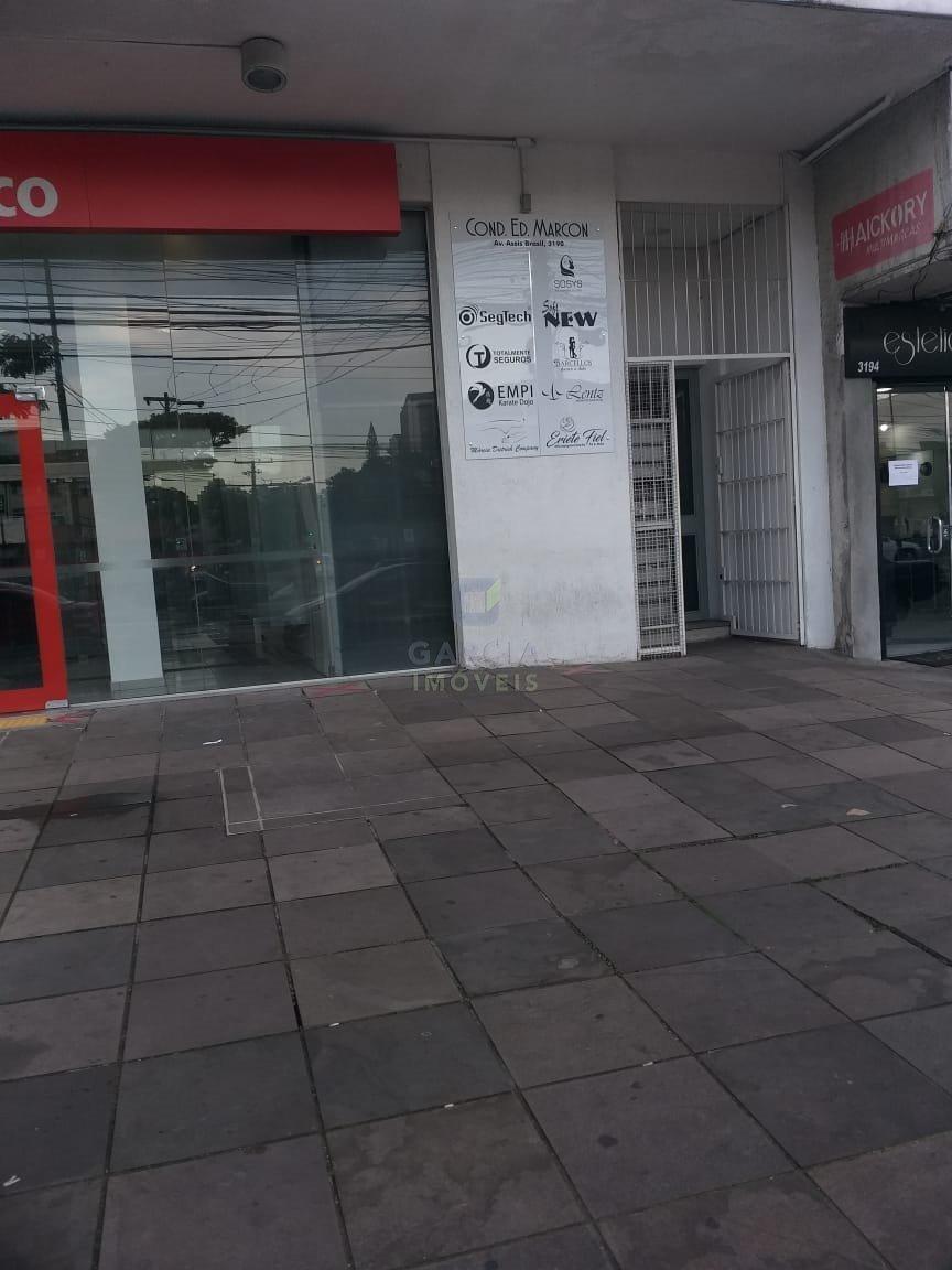 Sala Comercial Lindoia Porto Alegre