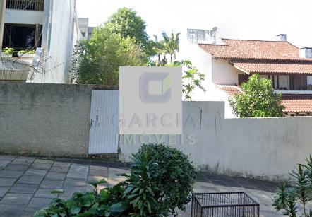 Terreno Cristal Porto Alegre