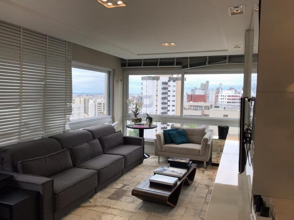 Apartamento Petropolis, Porto Alegre (19464)