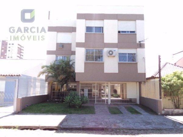 Coberturas Sarandi, Porto Alegre (2752)