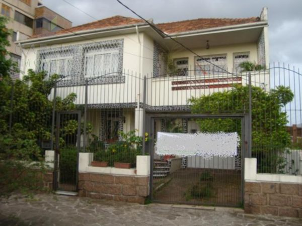 Casas Cristo Redentor, Porto Alegre (5555)