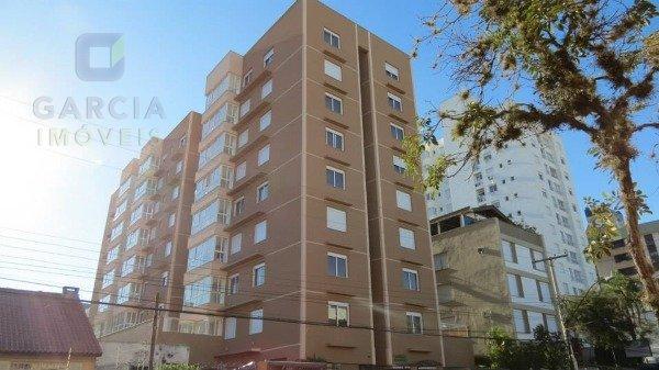 Lovely Santana - Apartamento