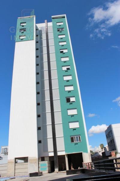 Absolut Life Style - Apartamento