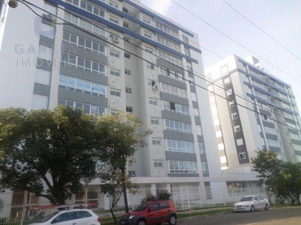 My Way - Apartamento