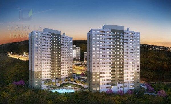 Rossi Florida - Apartamento