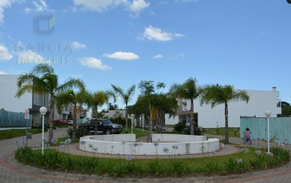 Reserva Ecoville - Terrenos
